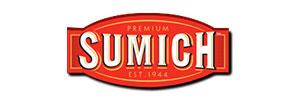 Sumich-Evoo