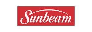 Sunbeam-Corporation