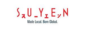 Suyen-Corporation