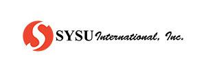 Sysu-International-Inc.