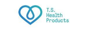 TS-Health-Products-B.V.