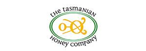 Tasmanian-Honey