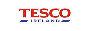 Tesco-Ireland-Ltd