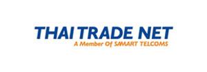 Thai-Trade-Net-Co.-Ltd-(TTN)