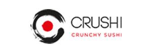 The-Crushi-B.V.