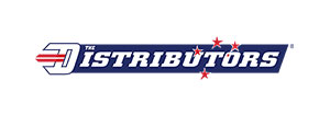 The-Distributors-(Ausfec-Limited)