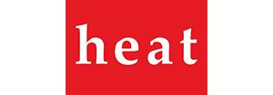 The-Heat-Group-Pty.-Ltd.