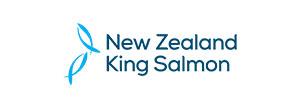The-New-Zealand-King-Salmon-Company-Ltd
