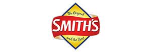 The-Smith-s-Snackfood-Co