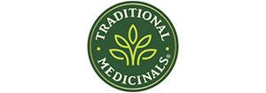 Traditional-Medicinals