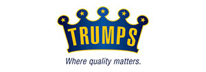 Trumps-Pty-Ltd