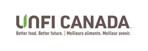 UNFI-Canada-Inc