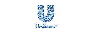 Unilever-NZ-Ltd