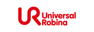 Universal-Robina-Corporation