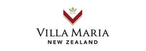 Villa-Maria-Estate-Ltd