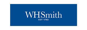 WH-Smith-Plc