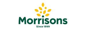 WM-Morrisons-Supermarkets-PLC