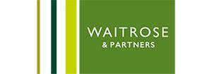 Waitrose-Limited