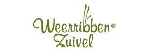 Weerribben-Zuivel-B.V.
