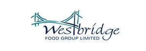 Westbridge-Foods-Europe