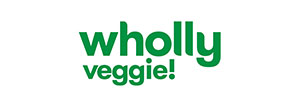 Wholly-Veggie
