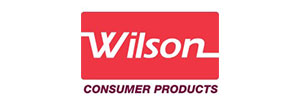 Wilsons-Consumer-Products