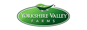Yorkshire-Valley-Farms